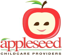 Appleseed Childcare Providers - Montague, PEI Childcare